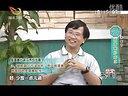 咸蛋黄炒南瓜 做菜教学视频