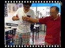 上海电工实操培训班  上海PLC培训全科班