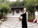 上海旅游风光摄影群