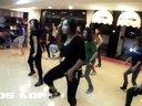 街舞培训班 上海街舞培训班 DOSHOP街舞培训班