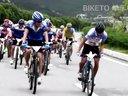 《珠海自行车联赛-三灶大组绕圈》——黄友斌