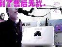 客所思P10电音声卡+韵魅MC-k7专业麦克风