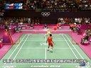 林丹VS李宗伟比赛眼动测试-眼动研究在羽毛球训练比赛的应用介绍-Eyeso眼动追踪系统-心拓英启科技
