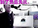 河南MC九龙客所思P10电音声卡+韵魅MC-k7专业澳门正规网赌网址大全  标清