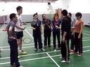 上海羽毛球教练上海羽毛球培训咨询150  2696  5270