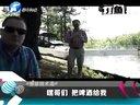 打渔晒网20131116