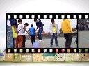 四川大学轻纺与食品学院趣味运动会
