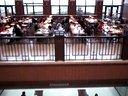 上海政法学院-佘山北麓花园学府