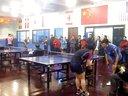 2013年上海业余球王赛第二站:何桐VS陈威1