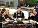 肥��主理生炒糯米� 招待�纱竺�咀 Part 2