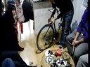 单车培训之刹车系统