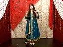 Zama Arman 8 - Pashto