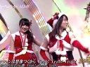 豆乳字幕組   AKB48- 恋爱幸运饼干+Talk第46回日本有線大賞