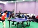 2013年蝴蝶杯上海业余俱乐部甲级团体赛:沈超VS刘天元2