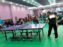 2013年蝴蝶杯上海业余俱乐部甲级团体赛:申立尘峰少VS住总 1