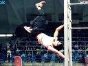 【牛男健身】2013莫斯科街头健身超级世界杯决赛剪辑