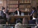 李世默牛津大学演讲二:中国为啥要复制一个衰落中的西方民主制?