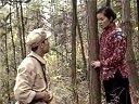 乌龙山剿匪记04