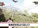 SKE48の世界征服女子season2 一流品の値打ち 動画〜2014年1月21日