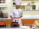 http://www.hyzwf.com六一儿童美食推荐可乐鸡翅的做法