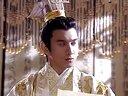李后主与赵匡胤30(江山美人情)