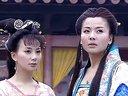李后主与赵匡胤27(江山美人情)