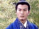 李后主与赵匡胤26(江山美人情)