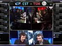 LCS 2014 NA Spring W2D2 (05)
