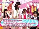 アイドリング!!! 動画~2014年1月29日