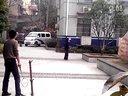 2014年初二的羽毛球