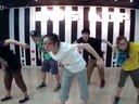 健身舞蹈培训班 DOSHOP健身舞蹈培训班 上海健身舞蹈培训班