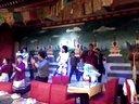 上海体育馆扎西德勒餐厅