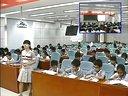 九年级历史与社会优质课展示《科学技术的力量》人教版_杨老师