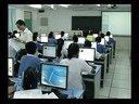 初中信息技术在网上查找信息 教学课例 (执教者:宝安中学 石楠生)