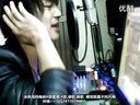 DJ小杰DJ 电脑麦克风 电容话筒效果帅哥翻唱
