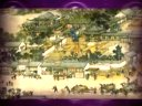 ImagineCup微软创新杯—3D中国象棋介绍视频