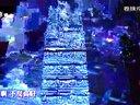 霍尊《茉莉花》声动亚洲--中国好歌曲冠军卷珠帘视频