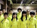 济南奥体博翔羽毛球俱乐部2014暑假青训震撼来袭