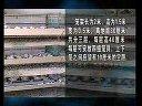 养鸡技术大全15集(绿色肉鸡笼养技术)3