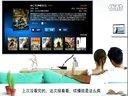 Q5好盒子网络电视机顶盒 无线网络高清硬盘播放器 安卓电视盒子