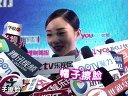 越剧联唱四大美女 咏月高清―在线播放―优酷网