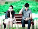 2014欧蒂芙 天使之魅蓝莓面膜央视广告片