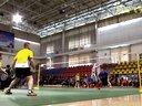 20140412飞宇杯羽毛球邀请赛