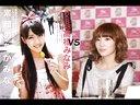 你喜欢谁?少女时代 akb48