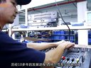 恩平西特尔电子科技-功率放大器 调音台 麦克风 音箱 周边设备