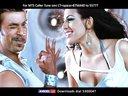 SILK  Feat. Veena Malik