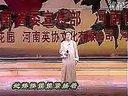 视频: 大调曲子李豁子离婚 胡希华现场版_app-320x240_标清