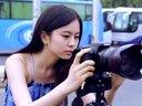 山东大学2014年毕业微电影《夏记》预告片