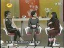 20101219张兰汪小菲作客天下女人(完整版)_clip