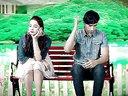 欧蒂芙奇迹面膜代理 天使之魅蓝莓面膜央视广告宣传片